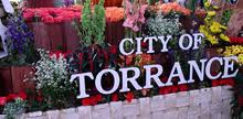 CIty of Torrance R float