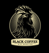 Black-Coffee-LA