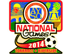 AYSO National