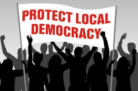 local-democracy