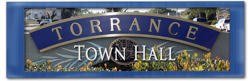 torrance-town-hall